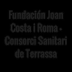 Fundación Joan Costa i Roma - Consorci Sanitari de Terrassa
