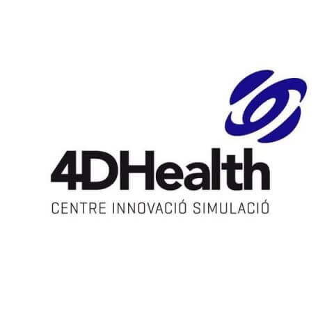 4dHealth Innovation Simulation Center