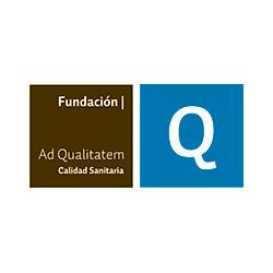 Fundación Ad Qualitatem