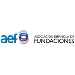 Asociación Española de Fundaciones (AEF)