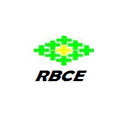 Red Brasileira de Cooperaçao en Emergencias