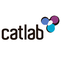 Catlab