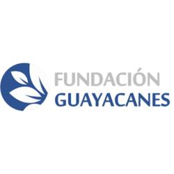 Fundación Guayacanes-Colombia