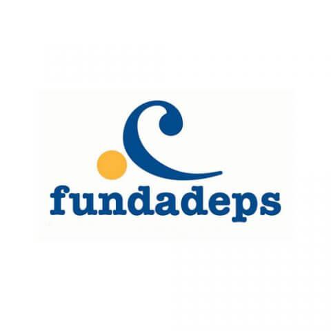 Fundación de Educación de la Salud (FUNDADEPS)