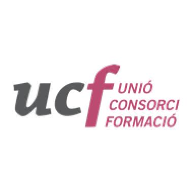 Unió Consorci Formació (UCF)