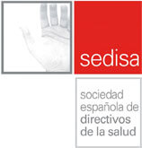 Sociedad Española de Directivos de la Salud