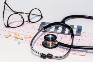 Talleres de Herramientas de Seguridad del Paciente