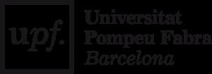 Universidad Pompeu Fabra Barcelona