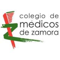 Colegio Oficial de Médicos de Zamora
