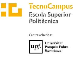 Escuela de Salud - Tecnocampus (Universidad Pompeu Fabra)