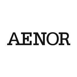 Asociación Española de Normalización y Certificación (AENOR)