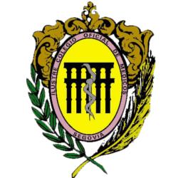 Colegio Oficial de Médicos de Segovia