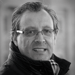Tomás Toranzo Cepeda