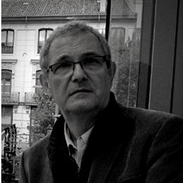 Santiago Tomás Vecina