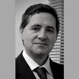 Joaquín Estévez Lucas