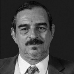 Joan B. Altimiras Ruiz