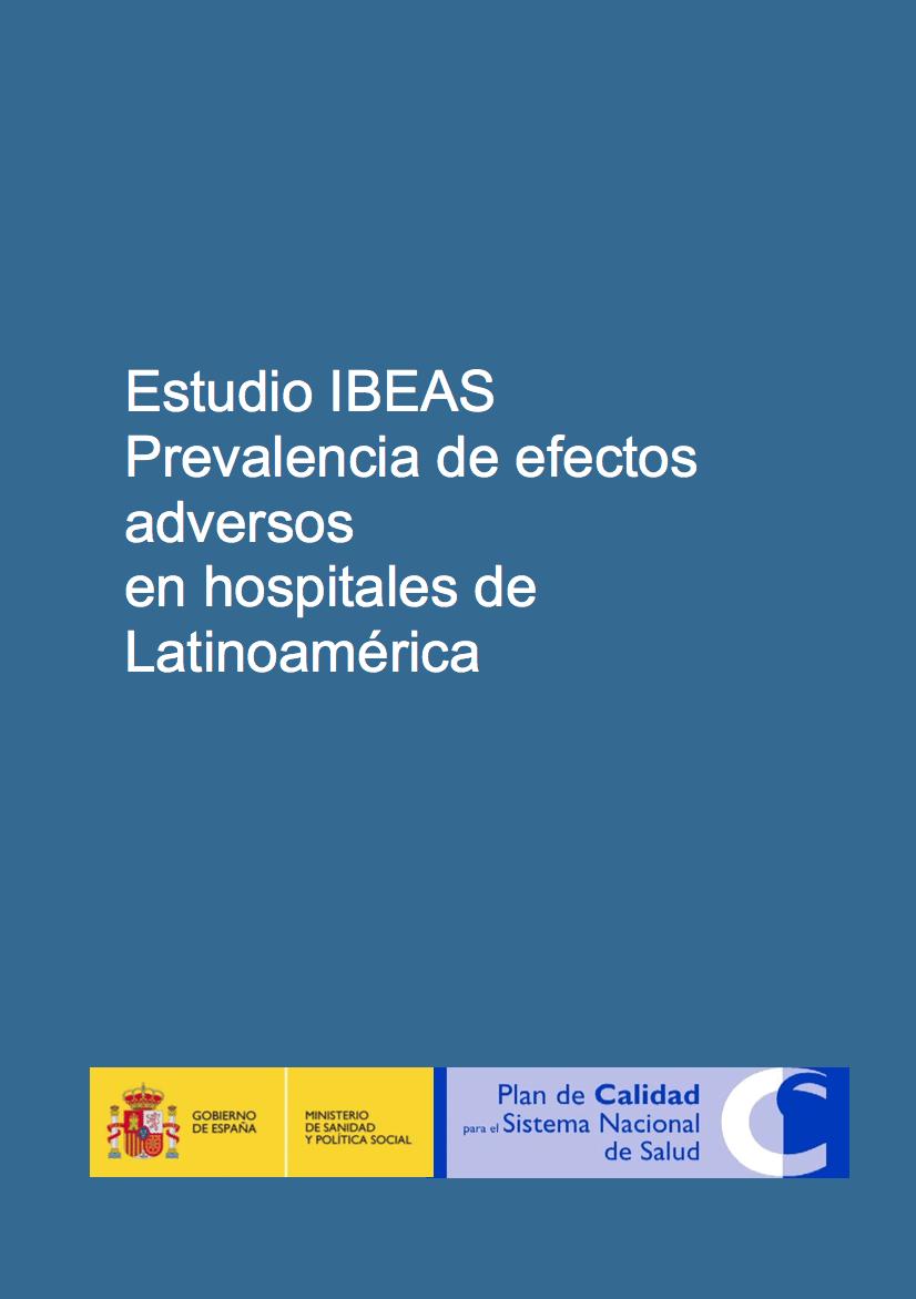 IBEAS
