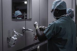Seminario: La norma ISO 9001-2015 y UNW 179003-2013 en la gestión de la seguridad del paciente