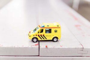 Urgencia seguridad del paciente