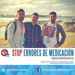 Equipo-STOP-Errores-de-Medicacion