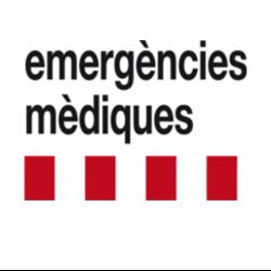 Emergències Mèdiques (112)