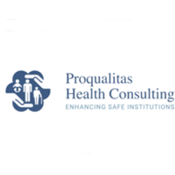 Proqualitas Health Consulting