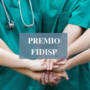 Premio FIDISP