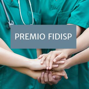 Premio FIDISP 2018