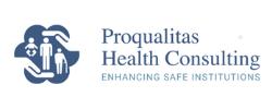 Proqualitas Health
