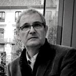Dr. Santiago Tomás