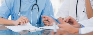 Jornada FIDISP Investigación e innovación en Seguridad del Paciente