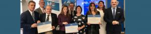 Premio FIDISP en Investigación en Seguridad del Paciente