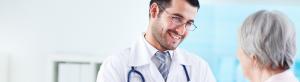 Seguridad del Paciente para Centros Geriátricos y Sociosanitarios 3ª edición