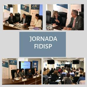 Jornada FIDISP