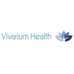 Vivarium Health