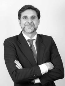 Ignacio Boj Albarracín
