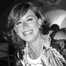 Yolanda Minguez Sebastían