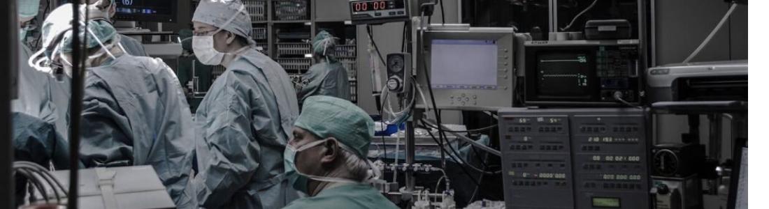Formación en Seguridad del Paciente para Bloque Quirúrgico