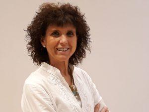 Blanca Fdz-Lasquetty enfermeras gestoras
