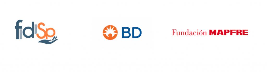 FIDISP - BD - Fundación MAPFRE