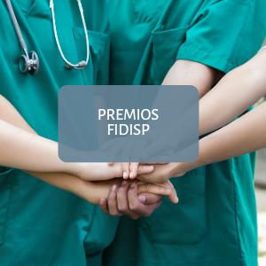 Premios FIDISP