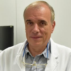 Dr. Fermin Roqueta