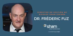 Dr. Frederic Fuz
