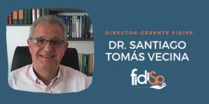Dr. Santiago Tomas Vecina